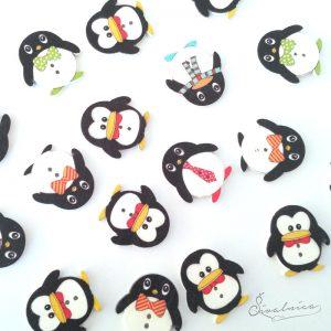 1054-pingvini