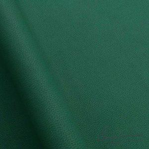 177-zelena2