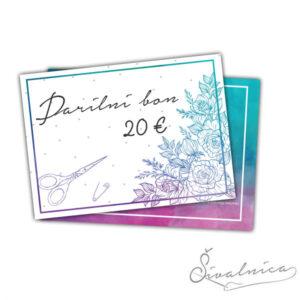 darilni-bon-20