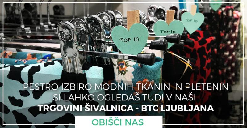 POD-ARTIKLOM-TOP10