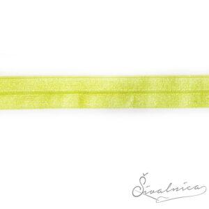 1105-zelena